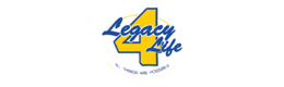 Legacy for Life