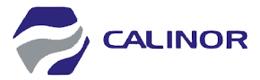 Calinor