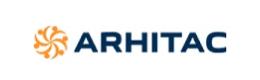 Arhitac